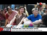 Bill and Melinda Gates Foundation, Yayasan Terkaya di Dunia