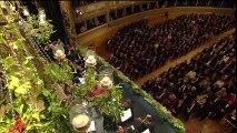 Verdi - Nabucco Va Pensiero 2016