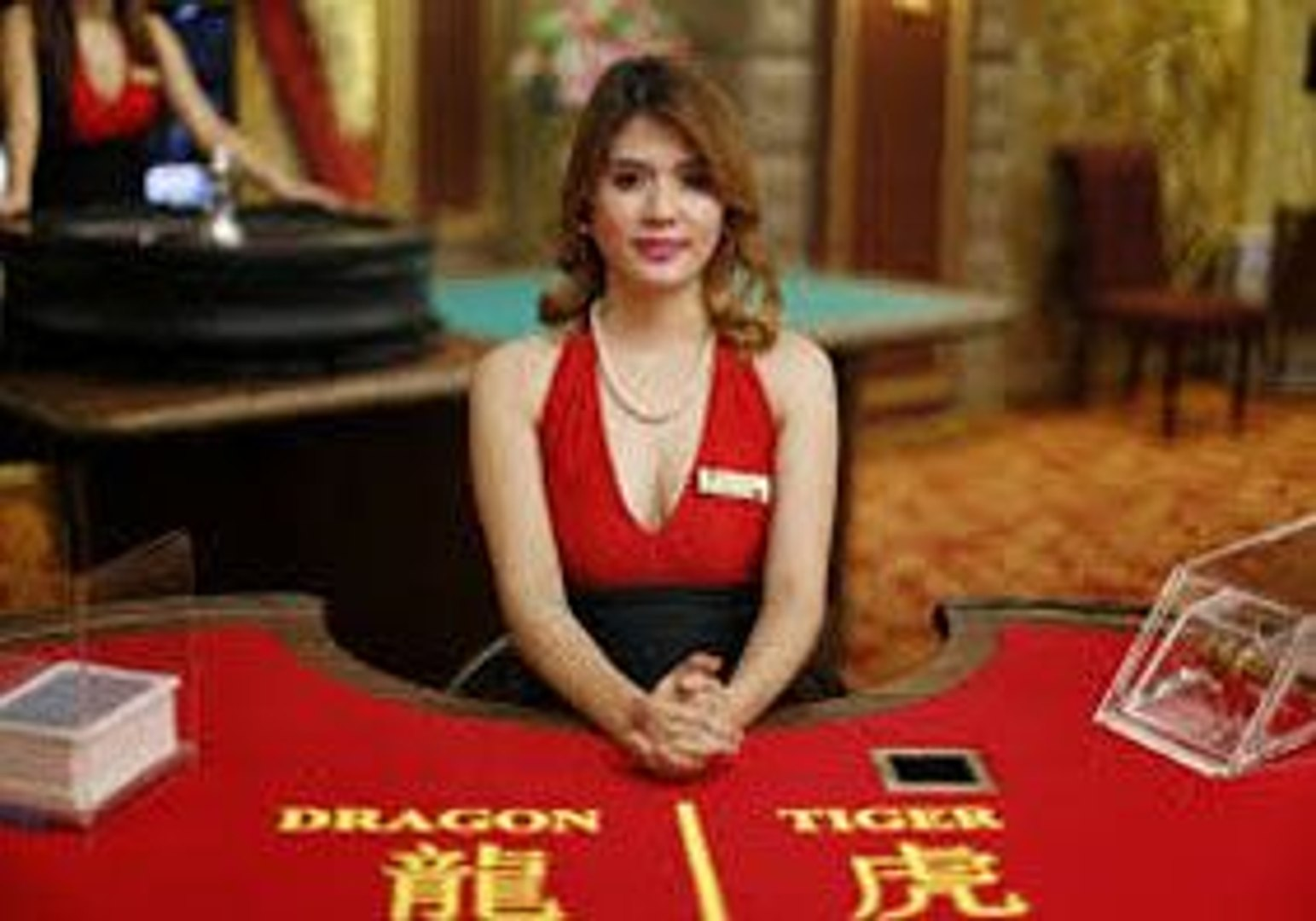 Greater Online Casino Success at judi bola online