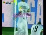But de Hadji Drame. Le Mali domine Ghana  (1-0) Regardez le But de Hadji Drame