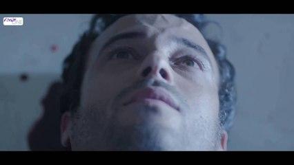 """الصياد - مشهد قتل  يوسف الشريف """" الصياد """" وإستسلامه للموت بعد إنتقامه  - الحلقة 30"""