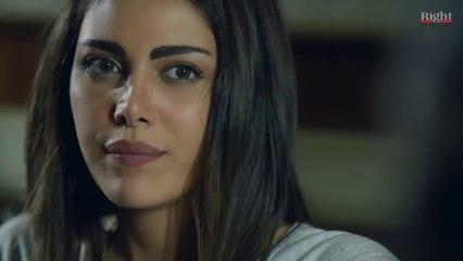 """"""" ريهام """" لـ """" يوسف """" .... أنت مش أول حب في حياتي - اسم مؤقت"""