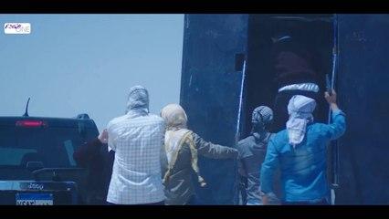 الصياد - شاهد كيف يتم تهريب المساجين أثناء ترحيلهم وتصفيتهم - الحلقة 29