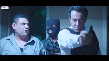 """الصياد - القبض على أخطر تاجر سلاح """" ناجي الخليلي """" بمساعدة """" يوسف الشريف """" - الحلقة 22"""