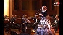 Meyer LAHMI présente Shereen ABDELWAHAB dans une reprise de Mohamed ABDELWAHAB....SET EL HABAYEB