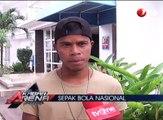 Regulasi Marquee Player, Dongkrak Bisnis Sepakbola Indonesia