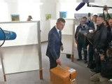 A vitória do eurocético Andrej Babis