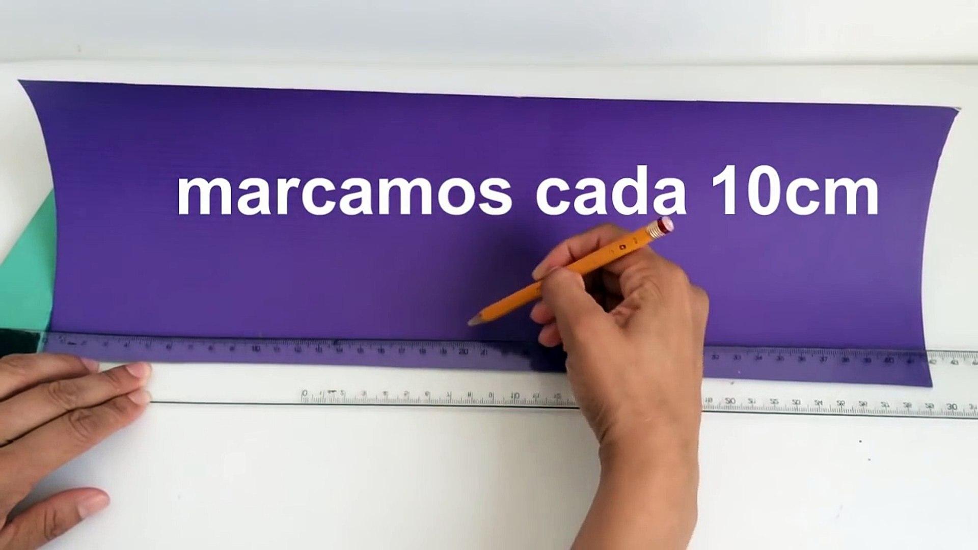 Como Hacer Alcancias De Carton Manualidades De Carton Ideas Para Dia Del Niño Alcancias