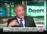 Ultimas noticias de MEXICO, 3.000 EMPLEOS PERDIDOS POR AMENAZA DE TRUMP 04/01/2017