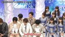 [Thai Sub] JKS Music Fair 071017