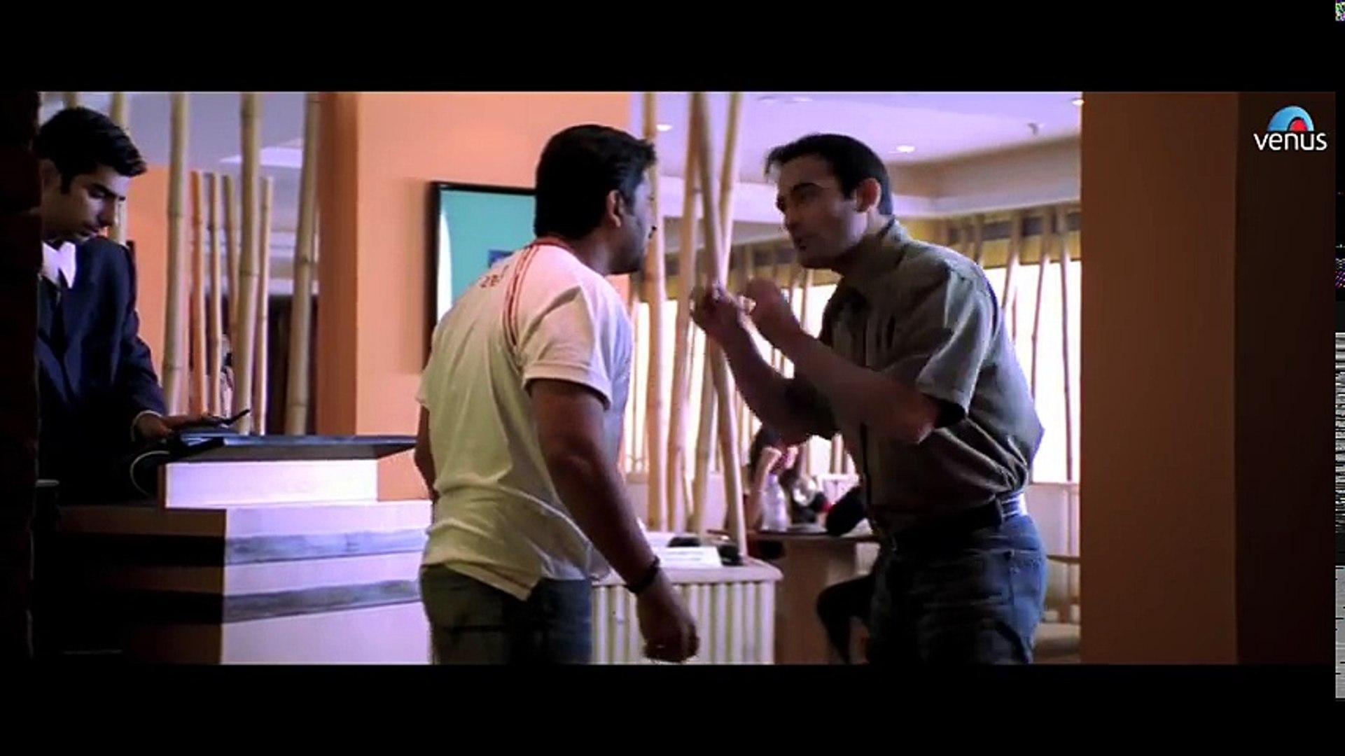 || Hulchul  Full Hindi Movies Part 2/4  | Akshaye Khanna | Kareena Kapoor | Hindi Full Comedy Movies