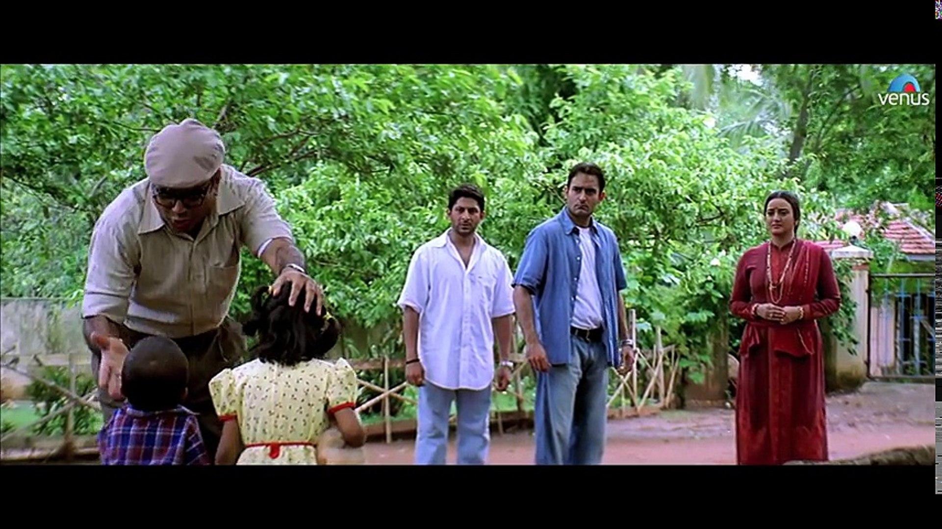 || Hulchul  Full Hindi Movies Part 3/4  | Akshaye Khanna | Kareena Kapoor | Hindi Full Comedy Movies