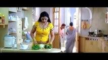 Rajpal Yadav comedy scenes - chup chup ke - Bollywood comedy FUN FOR YOU