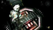 DEAD SPACE (Android) - YEAH NO GRAVITY, Part 8