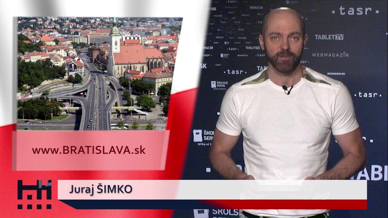 POĎ VON: Cestovateľský klub a Na plnú hu(d)bu