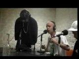 "Freestyle Radio (Promo ""ASOCIAL"" album de Bes)"