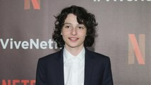 'Stranger Things' Actor Finn Wolfhard Fires His Agent After Accusations Of Sexual Assault Against Other Young Actors
