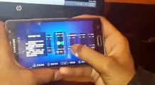 Root]Gloud games Hacked apk!! With no VPN + Trick to play