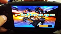 12 best Emulators for Android - video dailymotion