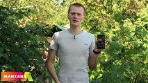 Nokia Lumia 930 обзор. Самый лучший обзор Lumia 930: особенности, плюсы, минусы от FERUMM.COM
