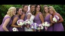 Gabrielle & James - Trailer Film (Lite)    NST Pictures Basking Ridge Country Club Wedding Video