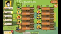 Adventure Capitalist Tips & Tricks - New You Resolutions Guide! (165/165)
