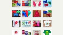 Lets Play PJ Masks Toy & Outfit Shopping - Owlette Cape, Mask, Hat and Shoes
