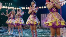 Make a Miracle! - Until MiracleTunes! is made - Japanese Pop Culture (Japanese Idol)