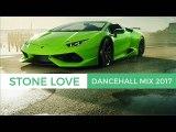 Stone Love Reggae Mix : Stephen Marley, Damian Marley, Bob Marley, Jah Cure, Chronixx, Bounty Killer, Protoje, Sizzla