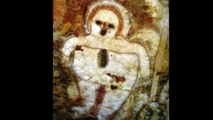 Return of the Gods, Sumerian Annunaki, Nephilim, Fallen Angels