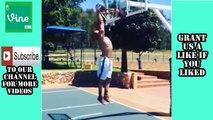 ☞ Basketball Vines 2016 Compilation ► Slam Dunks,Ankle Breakers ,Crossovers [ Sports Vines 2016]