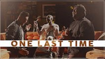 ONE LAST TIME - Ariana Grande - VINCINT, Mario Jose, Aaron Encinas, KHS Cover by  Zili Music Company