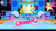 Hip Hop Dance School Girls Dancing Game - Coco Play by TabTale Make Up & Dress Up Games For Kids
