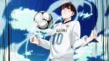Aoyama Beats Cheaters - Clean Freak! Aoyama Kun Moments
