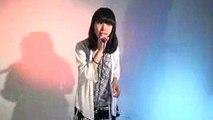 クリオネの灯りaki (TVアニメ クリオネの灯り 主題歌) COVERD BY 千崎 薫