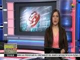 Portugal:Ciudadanos exigen al gobierno soluciones que eviten tragedias