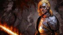 Game Of Thrones Season 7 Jon Snow VS The Night King! Azor Ahai Revelation & Other Predictions!