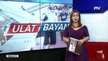 Araw ng libing ni Cardinal Vidal, nais gawing holiday ng mga Cebuano