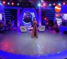 Seeta Qasemie- Morghe Delakim afghan song afghan music 2017