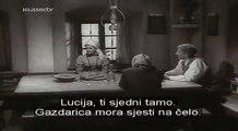 Lucija 1965  /  Domaci film  film  II. od II Deo