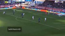 Troyes 0-5 Lyon All Goals & highlights - - 22.10.2017