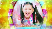 MiracleTunes: Ending theme song - Japanese Pop Culture (Japanese Idol)