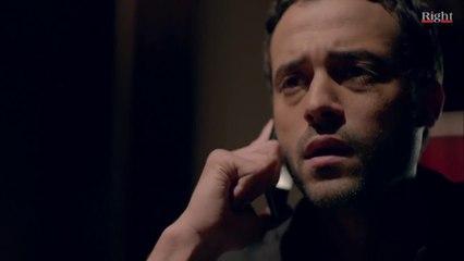 """مكالمة تنقذ الفنان """" يوسف الشريف """" من الموت"""