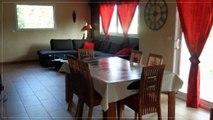 A vendre - Maison - PLAINTEL (22940) - 4 pièces - 140m²