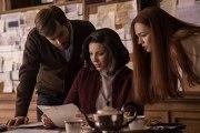 Watch Outlander Season 3 Episode 13 (e13) '' Eye of the Storm'' - Dailymotion