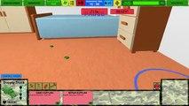 Home Wars Gameplay: ONE MAN CHALLENGE CUSTOM BATTLES IN SANDBOX MODE - Lets Play Home Wars Gameplay