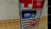 Half-Life 2 Episode One v46 APK + Data - video dailymotion