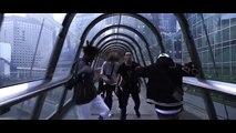 7 Jaws - Dans le marbre ( OUH AH OUH ) Beat by Airax & Mva