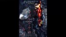 3D SHMUP - Part 01 Basic Movement | Unity & Playmaker Tutorial