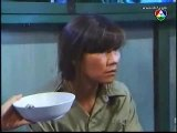 Pieng Pean Fah Ep.1-4